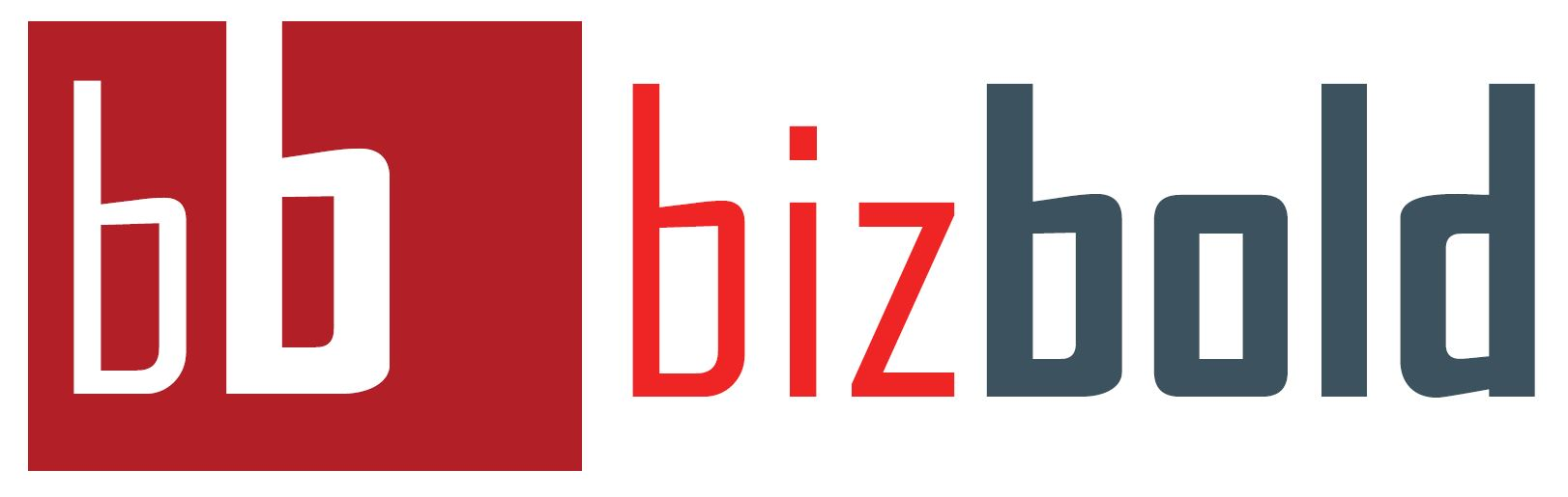 BIZBOLD - Outsourcing Services